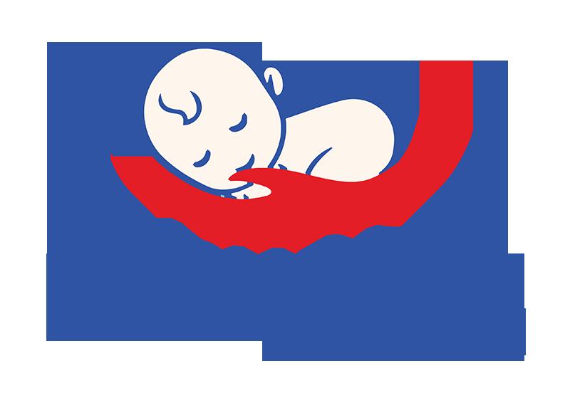 Baby Nest Club